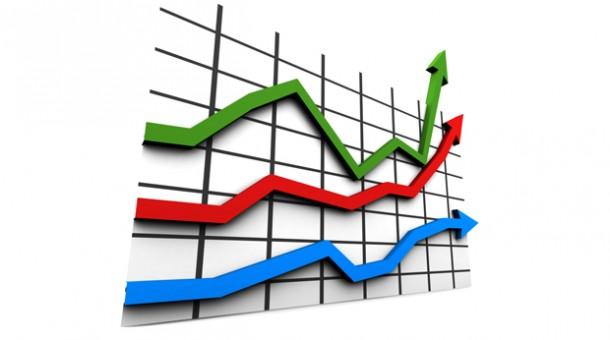 hausse-graphique-baisse-stagnation-7-610x340