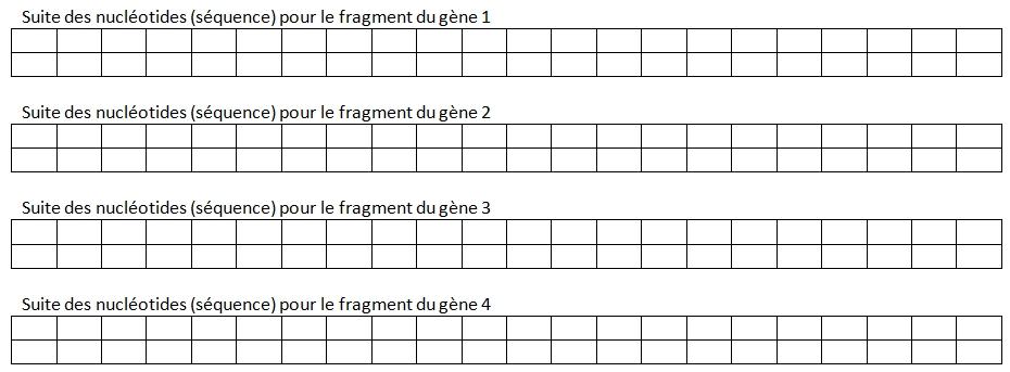 tableau_comparaison_genes