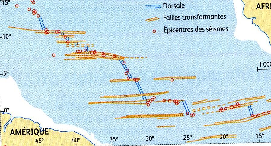 sismicité_faille_transformante1