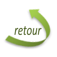 bouton_retour