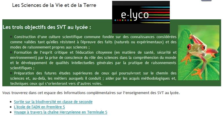 espace_SVT_Elyco