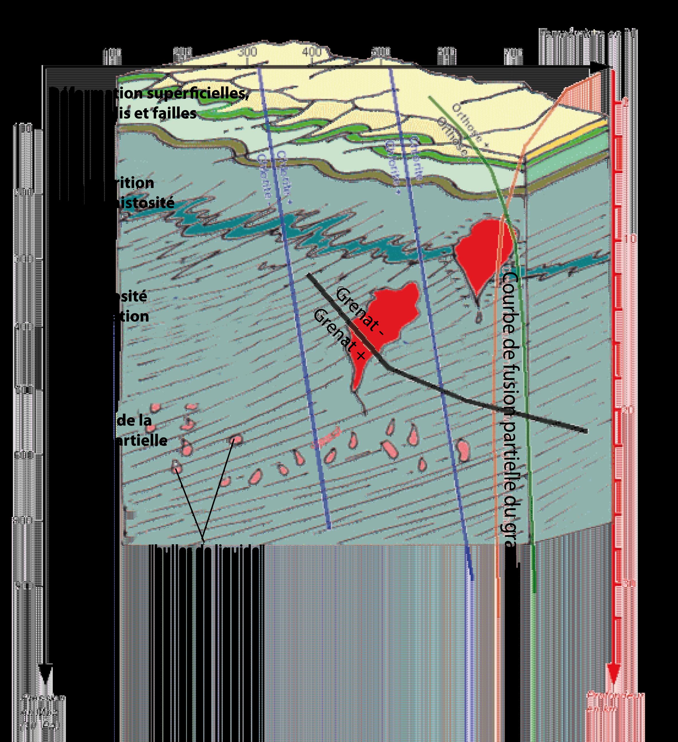 diagramme_def_ptt