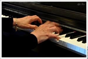 pianiste en mouvement 01
